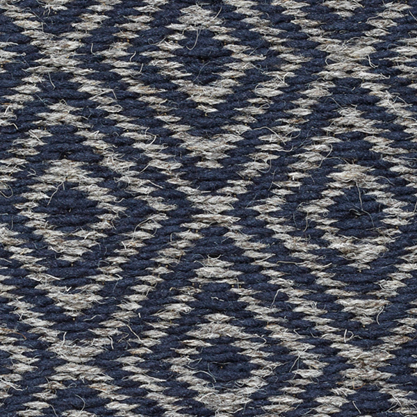 Featured Products. Products: Rugs